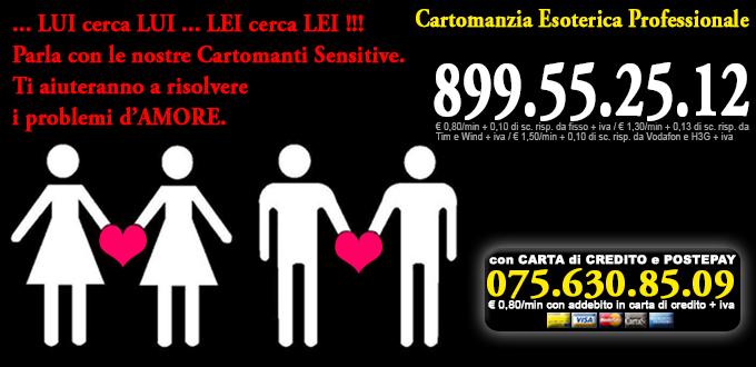 #CARTOMANZIA